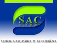 Conseils et assistances pour investir en Tunisie