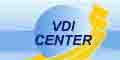 VDIcenter leader25